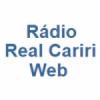 Rádio Real Cariri Web