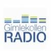 Gimlekollen Radio 101.2 FM