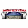 Rádio Mix Feira