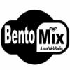 Web Rádio Bento Mix