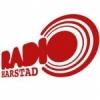 Harstad 101.9 FM