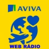 Aviva Web Rádio Fortaleza