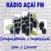 Açaí FM