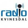 Kvinesdal 101.2 FM
