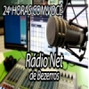 Rádio Net de Bezerros