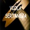 Rádio Viola Sertaneja