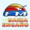 Radio Bahía Engaño 104.5 FM