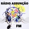 Assunção FM