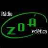 Zoá Rádio