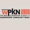 WPKM 88.7 FM