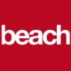 Radio Beach 91.5 FM
