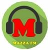 Rádio Mazza FM