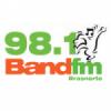 Rádio Band 98.1 FM