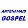 Antena Mais Gospel