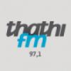 Rádio Thathi 97.1 FM