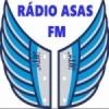 Asas FM