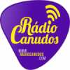 Rádio Canudos