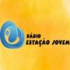 Rádio Estação Jovem Web