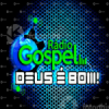 Rádio Gospel Deus é Bom