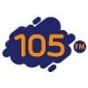 Rádio 105.5 FM