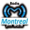 Rádio Montreal FM