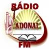 Adonai FM
