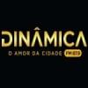 Rádio Dinâmica 87.9 FM