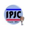IPJC Caeté