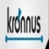 Web Rádio Kronnus