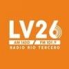 Radio Río Tercero 1430 AM 101.9 FM