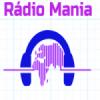 Rádio Nova Mania