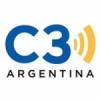 Radio Cadena 3 99.1 FM