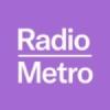 Metro Norway 90.5 FM