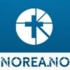 Norea Radio 107.7 FM