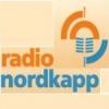 Nordkapp 103.9 FM