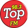 Rádio Top 98.3 FM