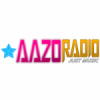 AAZo Radio Hip-Hop