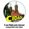 Rádio Cidade Vacaria