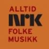 NRK Alltid Folkemusikk DAB