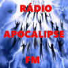 Apocalipse FM