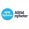 NRK Alltid Nyheter 93.0 FM
