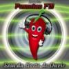 Pimentas FM