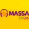 Rádio Massa 91.5 FM
