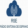 Radio Sintonia Espinho