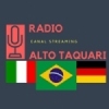 Rádio Alto Taquari