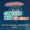 Rádio Conexão Web São Pedro