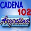 Radio Cadena 102 101.9 FM