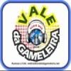 Web Rádio Vale da Gameleira