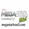 Mega Star Brasil