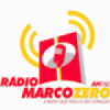 Rádio Nova 107.9 FM
